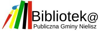 BIBLIOTEKA PUBLICZNA GMINY NIELISZ